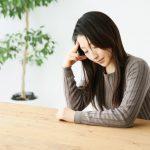 ストレスで頭痛が起こるのはなぜ?その対処法とは