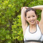 うつ病に対して「運動」が良い3つの理由とは?