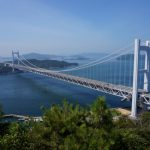 岡山県の心理カウンセリングを探す