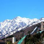 長野県の心理カウンセリングを探す