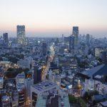東京都の心理カウンセリングを探す