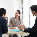 4つのリーダーシップを理解して仕事ストレス対策をしよう!