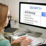 ストレスの原因とは?人間関係のストレスに対処する「3A」
